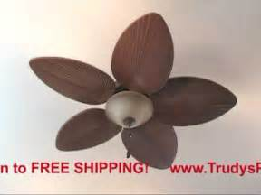Ceiling Fan Blade Cover Ceiling Fan Blade Covers