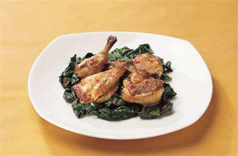 cucinare il galletto ricetta galletto piccante al forno la cucina italiana