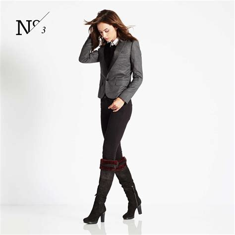 Dw Style 14 style guide boots