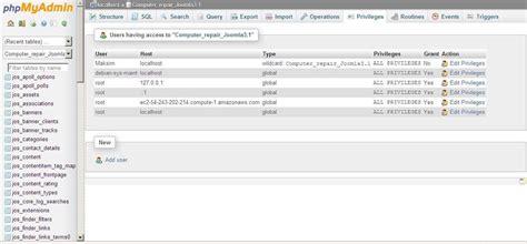 computer repair database template gallery templates
