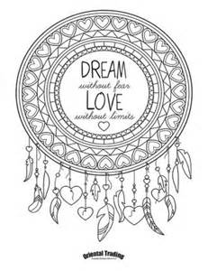 17 Images Dreamcatchers Amp Feathers Dream Catcher Tattoo Feathers