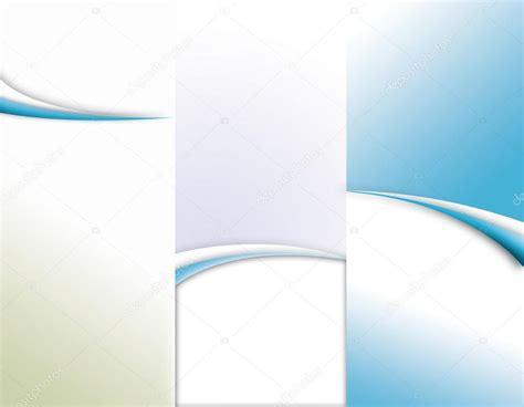 imagenes sin fondo blanco corel plantilla folleto tr 237 ptico foto de stock 169 arenacreative