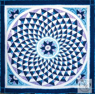 Puzzle Puzzlo Where Is My Sk 318 quilting solutions variety