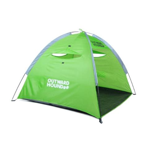 shade for dogs kyjen 2546 outward hound shade shelter pet tent outdoor shelter large