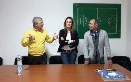arbitrale nazionale e internazionale di aia associazione italiana arbitri riunione tecnica con