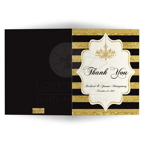 fancy card template idea unique free printable thank you cards josh hutcherson