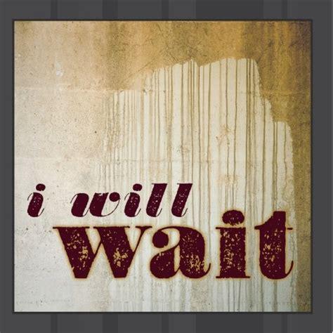 mumford and sons i will wait CD Covers Mumford And Sons Album Cover I Will Wait