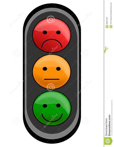 clipart per bambini smiley semaforo soltanto per i bambini illustrazione