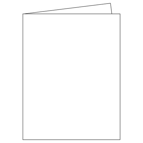 Blank Religious Greeting Cards Templates Free by Blank Cards 28 Images Blank White Greeting Card Www