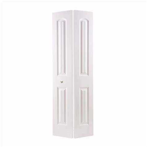 Rona Bifold Doors by Cheyenne Bifold Door Rona