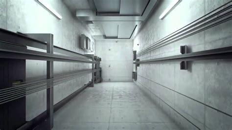 Otoole Needs An Elevator by Thyssenkrupp Elevator Synergy Blue Wohngeb 228 Ude