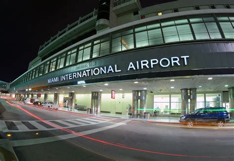 miami airport to images update miami international airport hurricane irma information