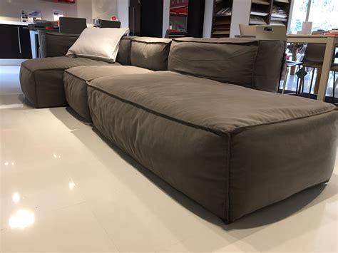 divano letto scorrevole divano scorrevole peanut lombardelli arredamenti