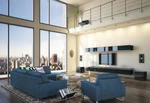 What Is Loft 10 Tips To Obtaining An Urban Loft Feel In Your Home