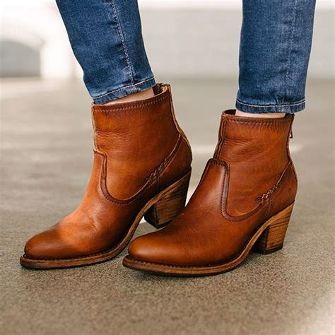 are frye boots comfortable 243 best images about the frye company on pinterest duck