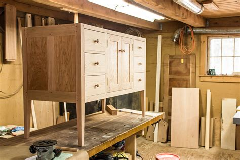 fine shaker furniture   vermont  responsibly