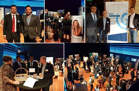 Companies Recruiting Mba Graduates by International Companies Recruit At Rsm Career Event Mba