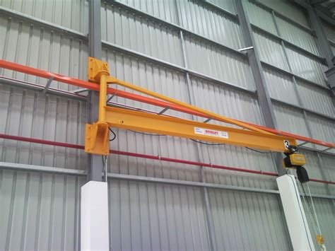 crane wall mount jib cranes wall mounted jib crane pillar jib crane