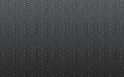 dark grey full hd wallpaper and background image grijze achtergronden hd wallpapers