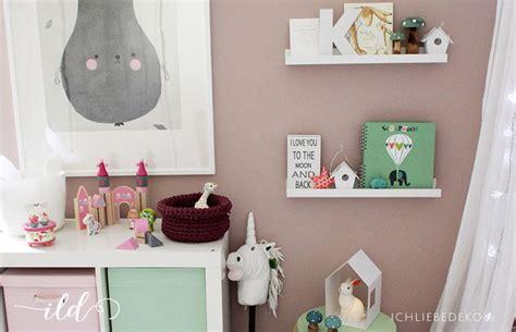 schöne kinderzimmer deko kinderzimmer deko free ausmalbilder