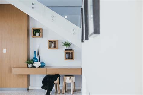 house design drafting perth 100 house design drafting perth highbury homes building possibilities perth wa contra