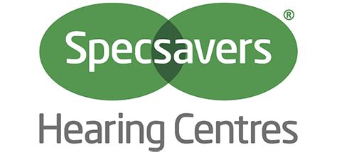 specsavers hearcare review