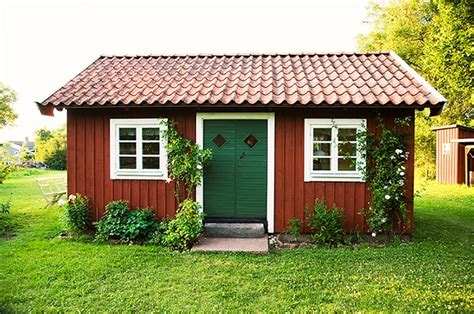 home tour anne hepfer s rustic modern lake house lakes designers folio bildbyr 229 46 8 720 56 00 house pinterest