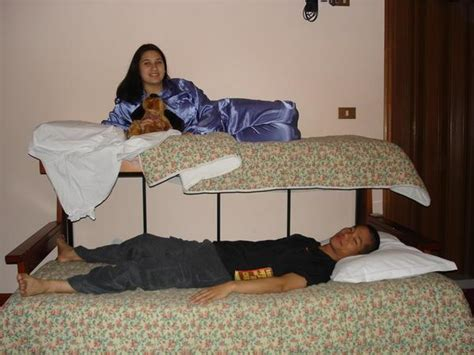 crazy things to do in bed weird beds weird and unusual beds let me tell community