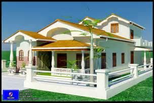 Home Design Courses In Sri Lanka by New House Plans Designs Sri Lanka Joy Studio Design