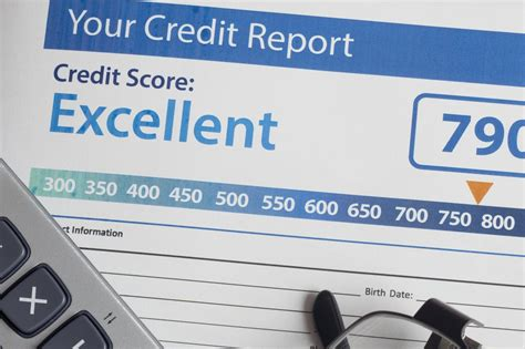 what credit score should i to buy a house 28 images