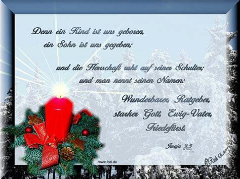 Autoaufkleber Sprüche Kinder by Spr 252 Che Weisheiten Weihnachten Zitaten Spr 252 Che
