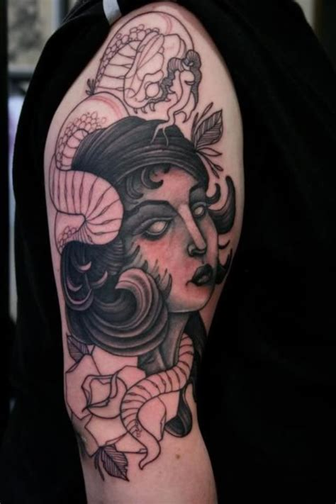 35 brilliant quarter sleeve tattoos pictures cool 35 best cool tattoos sleeves images on pinterest arm