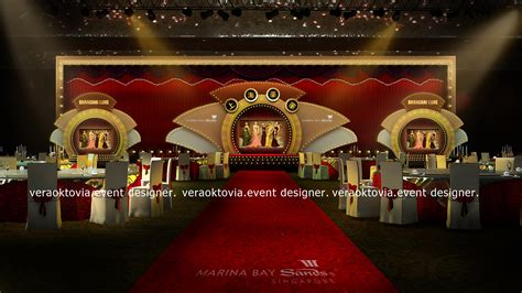 dinner theme gala dinners theme conferences by vera oktovia