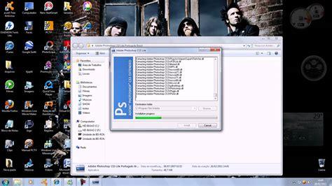 photo restoration tutorial photoshop cs3 como instalar adobe photoshop cs3 como baixar e instalar