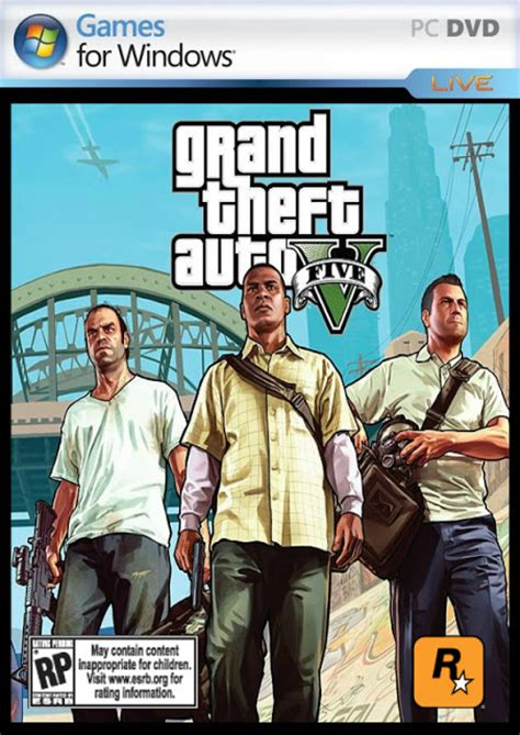 gta v full version free download for pc gta 5 game free download full version for pc grand theft