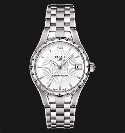 Jam Tangan Wanita Guess 071 tissot 80 automatic t072 207 11 038 00 jamtangan