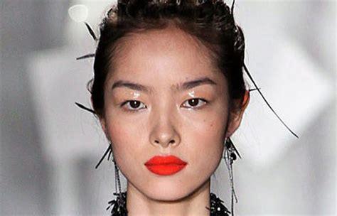 Lipstik Vire makeup asian makeup daily