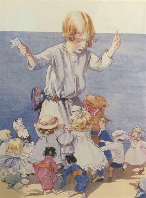 Appeton Child 17 best images about illustrator honor c appleton on william