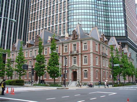 mitsubishi museum mitsubishi ichigokan museum wikipedia