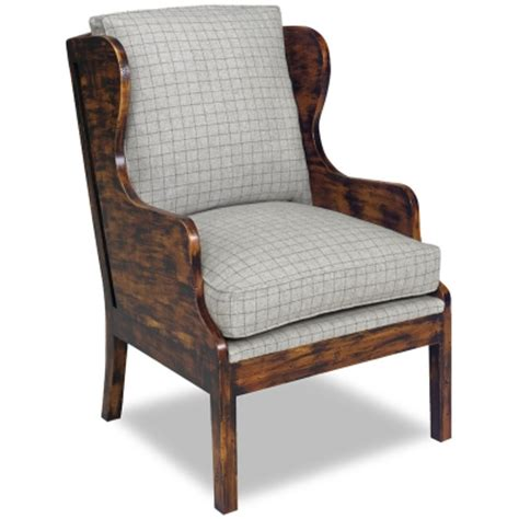 parker southern   decadent chair discount furniture  hickory park furniture galleries