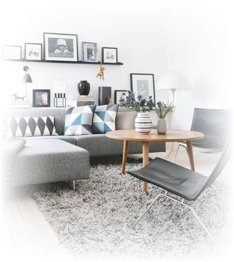 Sofa Pojok inspirasi model sofa untuk ruang tamu di pojok desain