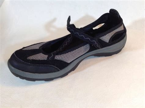 lands end water shoes lands end womens water shoes size 9 1 2