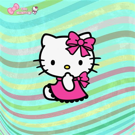 imagenes d kitty hello kitty imagenes wallpapers y fondos de pantalla