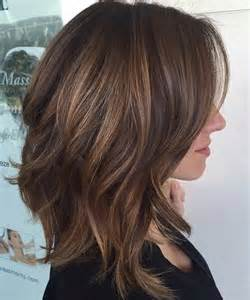 lob haircut with layers 2017 lob haircuts long bob hairstyles fashion trend seeker