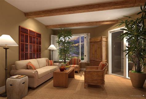 grande room book our new guest suites arizona grand resort spa