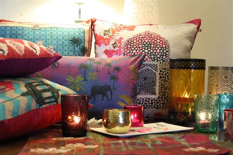 home decor stores india yellow blossom is coming back to delhi this september it s