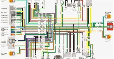 28 wiring diagram vixion lama jeffdoedesign