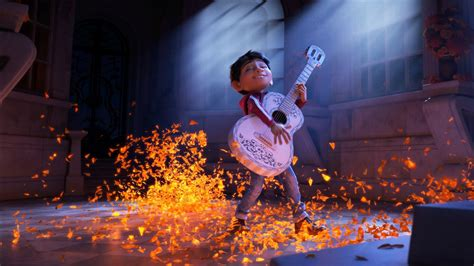 coco hd download miguel in coco wallpapers hd wallpapers id 22378