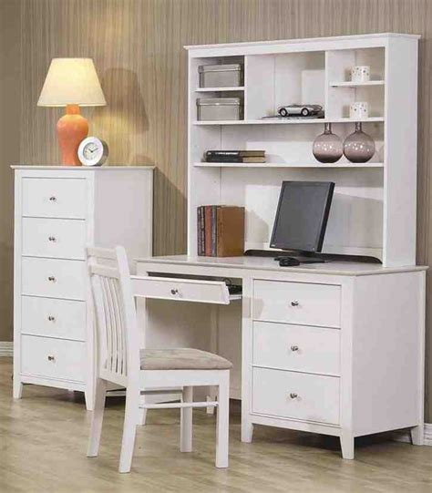youth bedroom sets with desk furniture outlet youth bedroom set twin full night