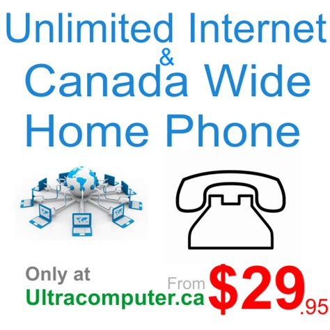 Unlimited Home by Unlimited Service 30 In Brton Ultracomputer Ca